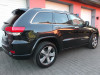 Fotogalerie Jeep Grand Cherokee Overland 4x4-3.0 CRD V6 184kW (odpočet DPH)